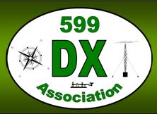 599_DXA_Banner_crop