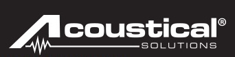 AcousticalSolutions_logo