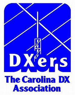 cdxa_logo_blue_lg_600x760 250