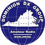 Dominion_250