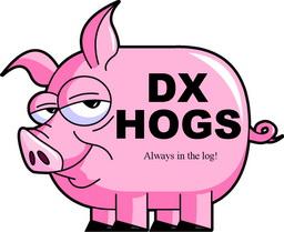 DXhogs-weblogo1