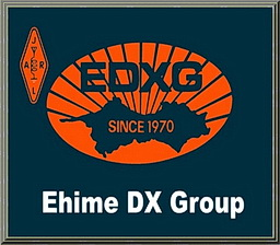 EHIME_DX_Group_256