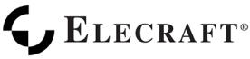 Elecraft_logo_2