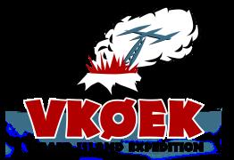 Heard logo REV_5_2 _300dpi