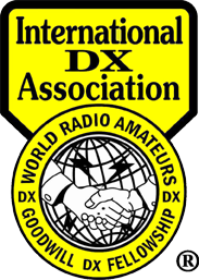 INDEXA_dxlogo (1)