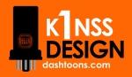 K1NSS-DESIGN-VK0EK-Sponsor-Logo