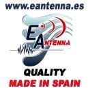 logo-eantenna ok