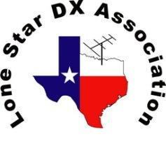 LSDXA Logo HQ_256