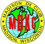 MDXC-Color-Logo