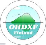 ohdxf_cmyk