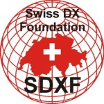 sdxf_logo_256