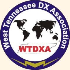 WTDXA Logo