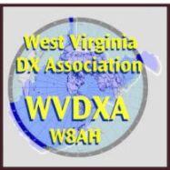 WVDXA_Logo