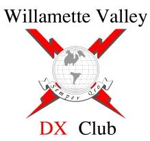 WVDXC_Logo