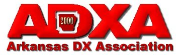 adxa2k