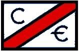 CE_flag