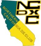 ncdxc-logo-291x328x150