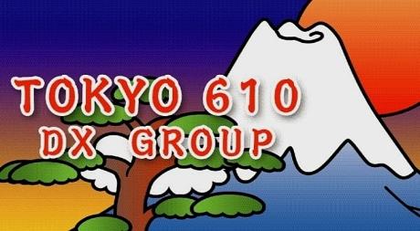 610logo