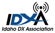 IDXA_256