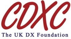 CDXC Logo new JPG_250