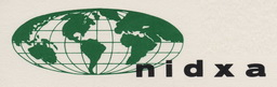 NIDXA Logo green and black_resize