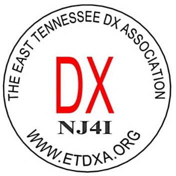 etdxa logo_468