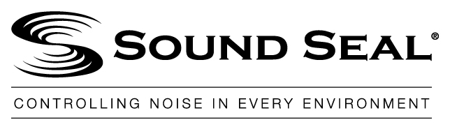 SoundSeal-Logo-Black