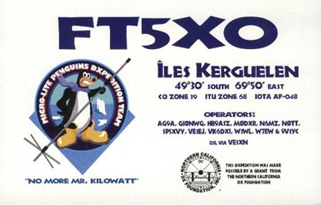ft5xo2