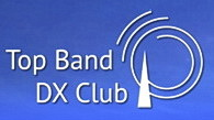 top_band_Club_Ru