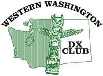 WWDXC_Logo_256