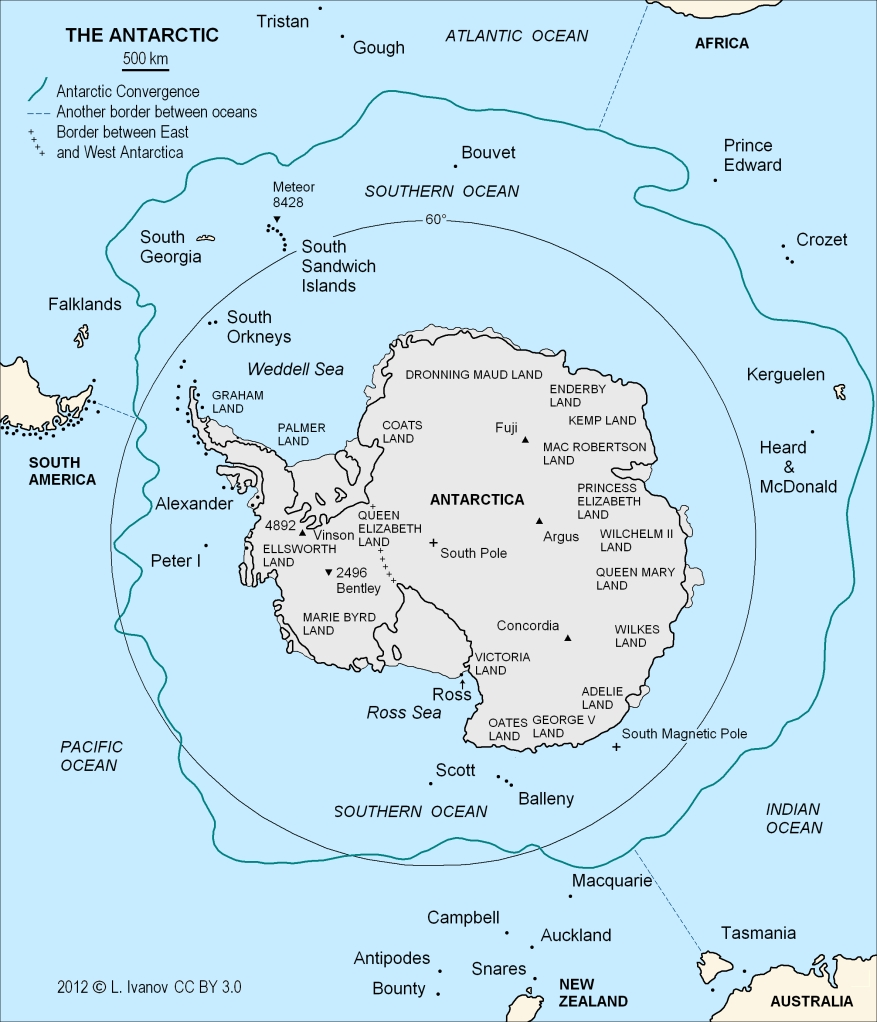 Antarctic-Convergence-Map (1)