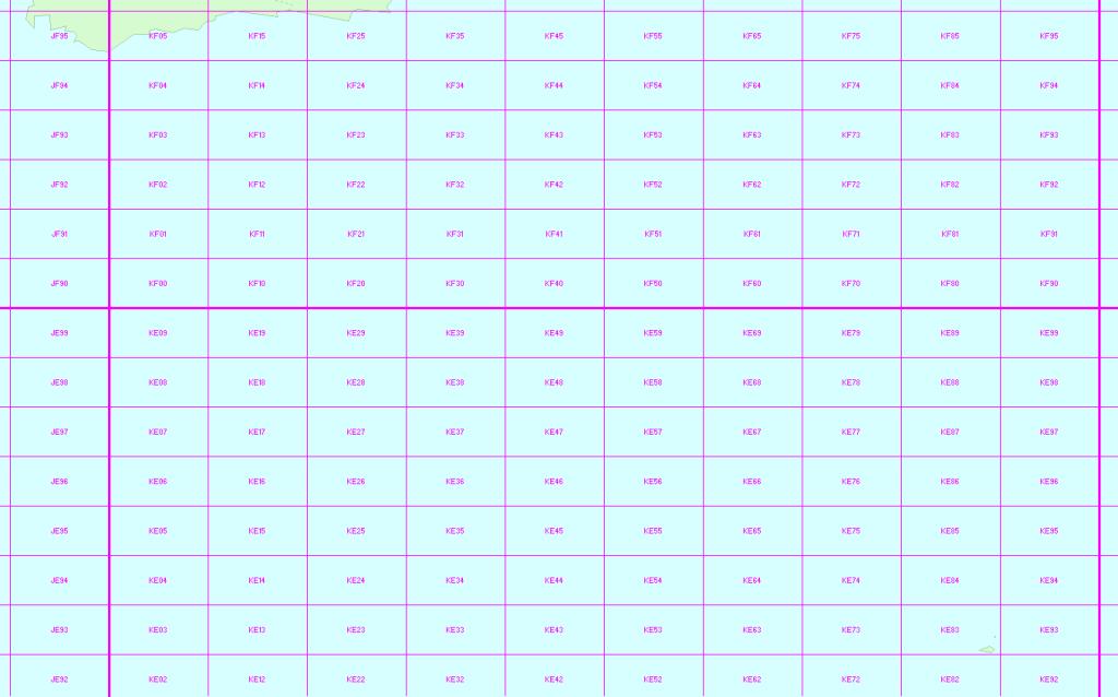 big_grid