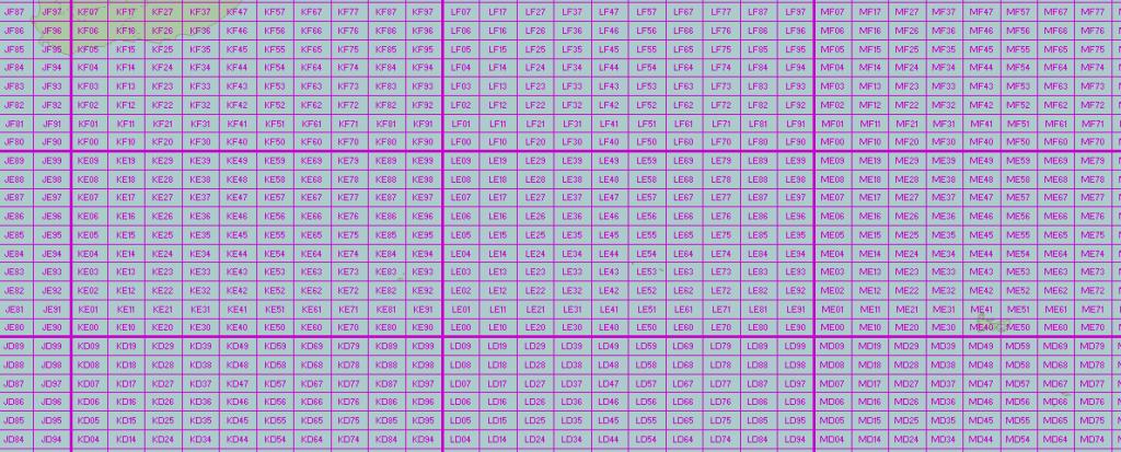 grid_squares