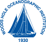 LogoBlueTrans