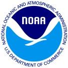 noaa-logo_1024w1024h