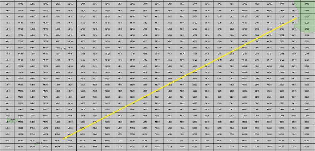 vk0ek_grid