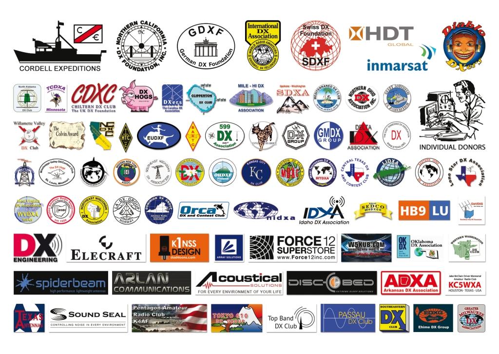 VK0EK---TNX-sponsors---flyer-back