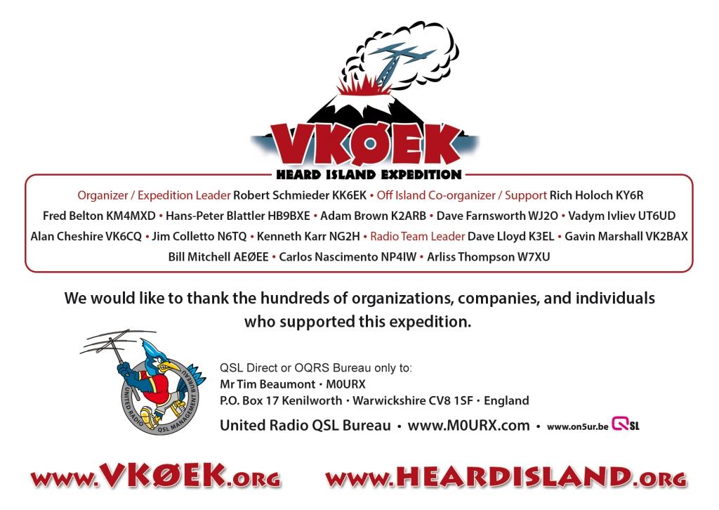 VK0EK---TNX-sponsors---flyer