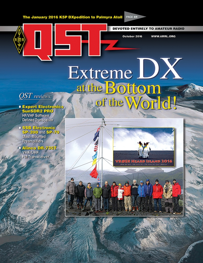 october-2016-qst-cover