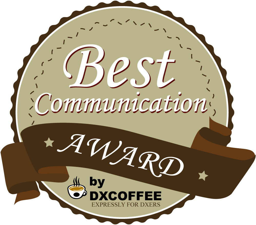 dxcoffee_commaward